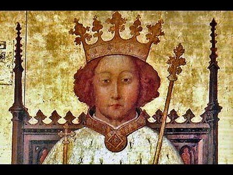 156. Richard II