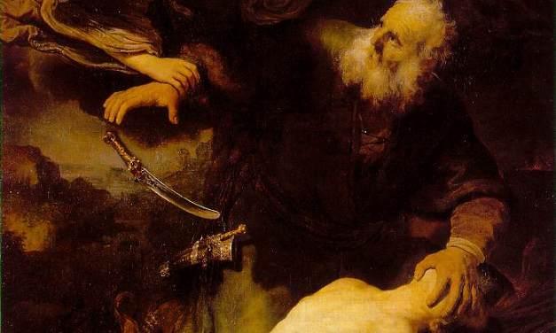 The fundamental Christian virtue of solidarity