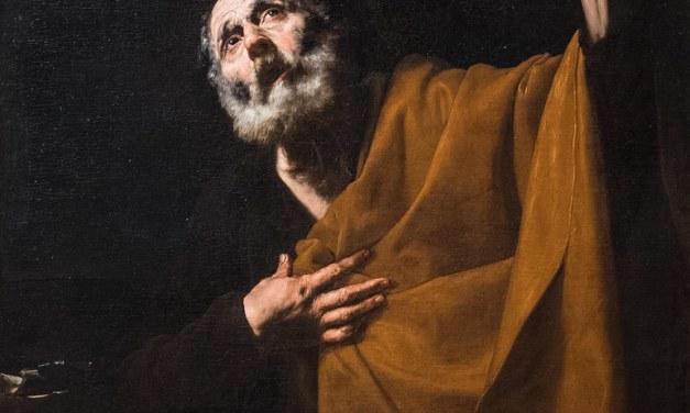 Church reform and discipline (1)