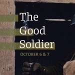 Announcing our 2021 Shepherds Conference: The Good Soldier