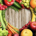 Vegetarians, vegans, and the body and blood of Jesus