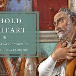 Behold My Heart by Joshua Congrove