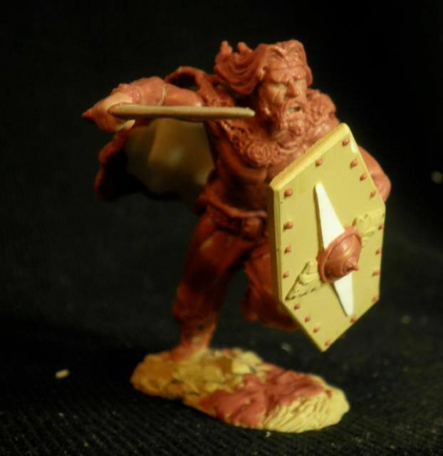 Conte Barbarian2