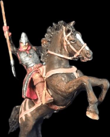 Conte Norman2