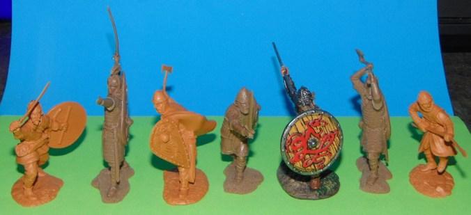 Saxons2