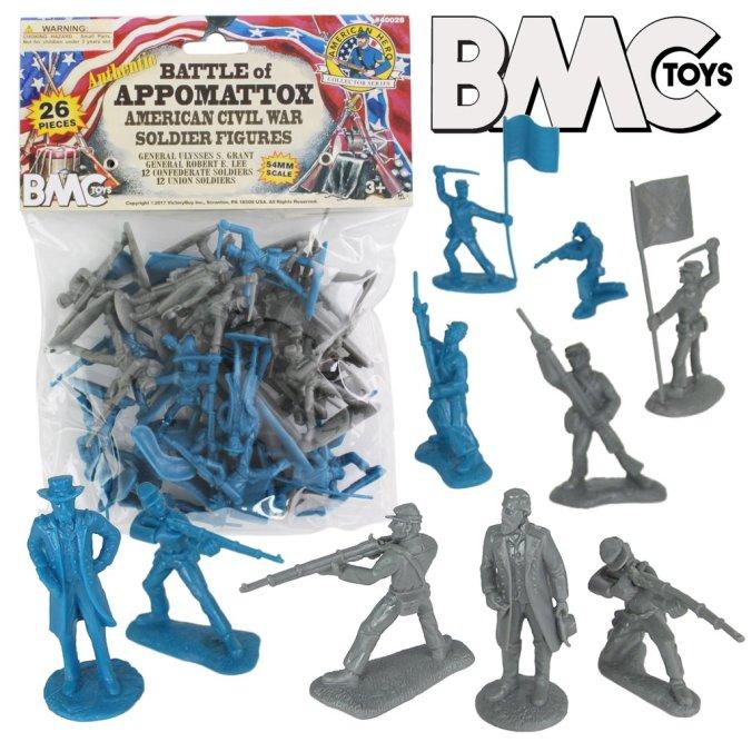bmc-acw-appomattox-main_1024x1024