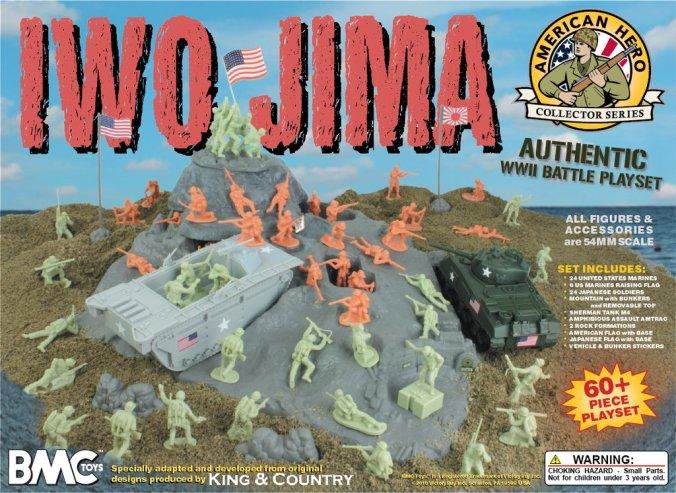 Iwo-Jima-Box-Front-v6_1024x1024