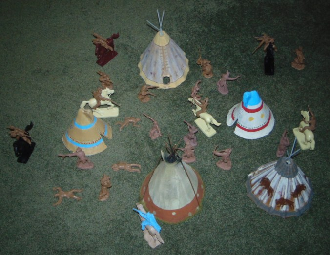 Paragon Indians Attack1