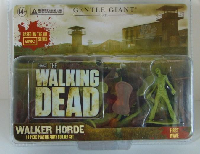 Walking Dead1