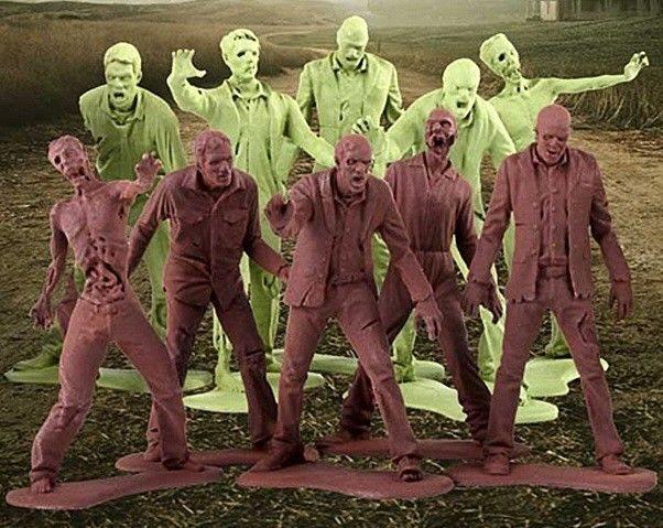 Walking Dead3