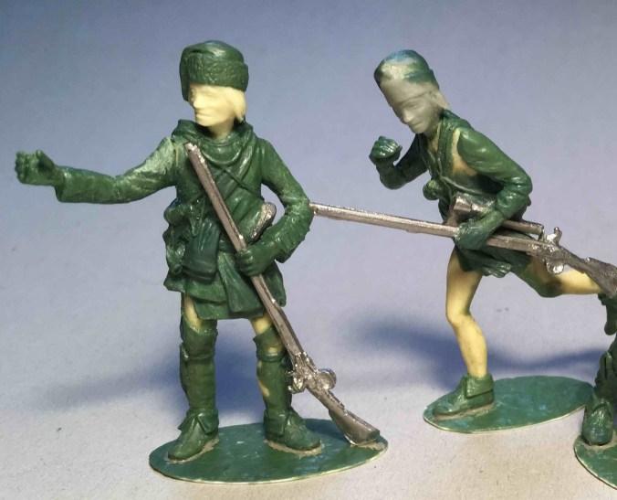 Canadian Militia1