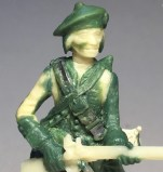 PG Highlander6