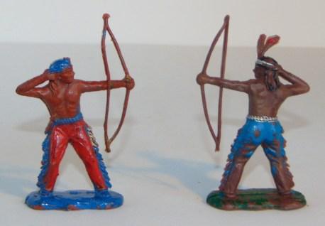 Vintage Plains Indians14