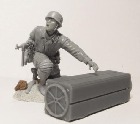 PP34 German Paratroopers4b