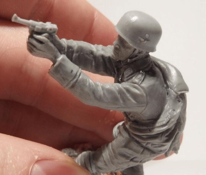 PP34 German Paratroopers8a
