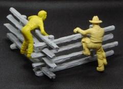Marx Cowboys1