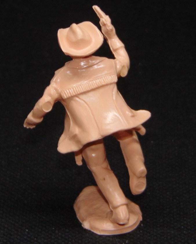 Reisler Cowboys2