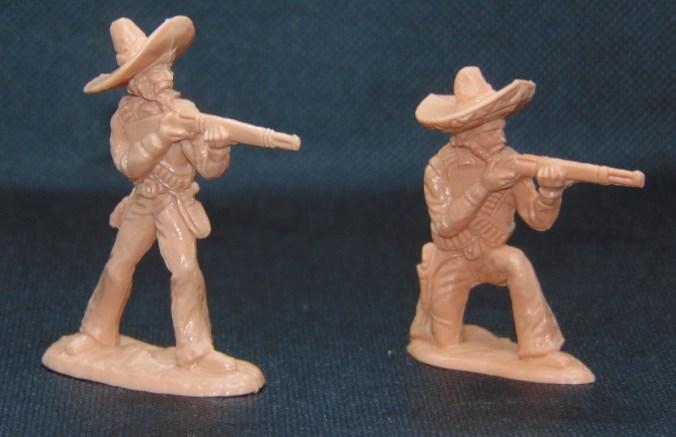 Reisler Mexicans1