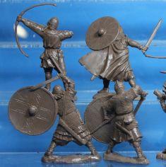 Publius Vikings6a