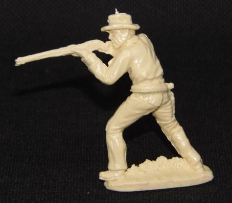 Weston Gunfigters11