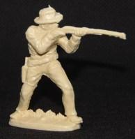 Weston Gunfigters12