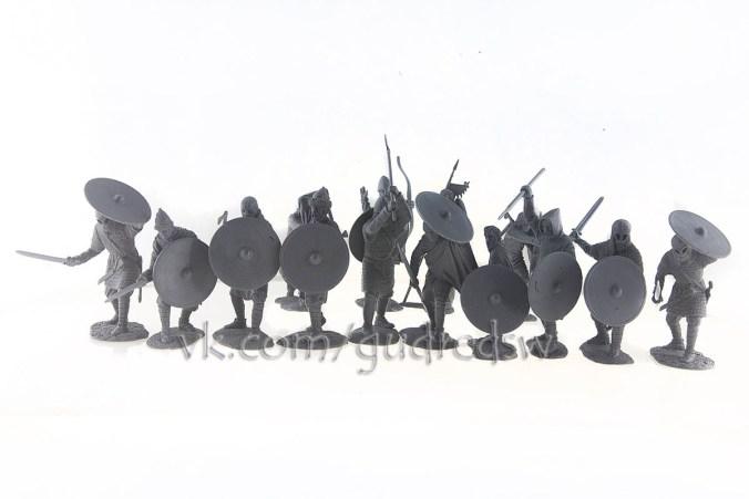 gudredsw vikings