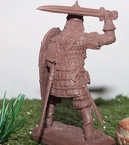 prikav noble warriors9