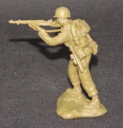 Marines6