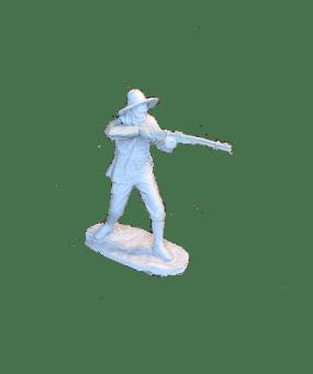 Prototype2a