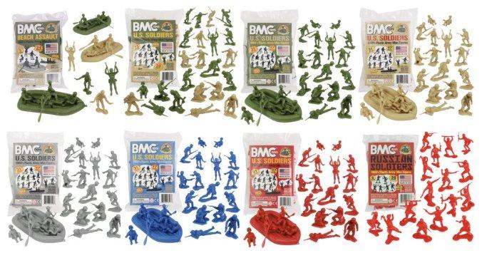 bmc-classic-marx-ww2-us-soldiers_1024x1024