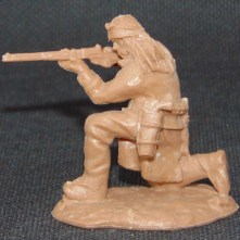 Figure6