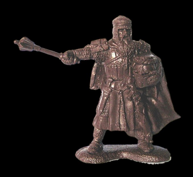 Knights Hospitallers2