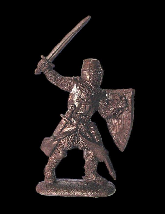 Knights Templar7