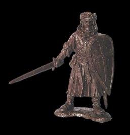 Knights Templar8