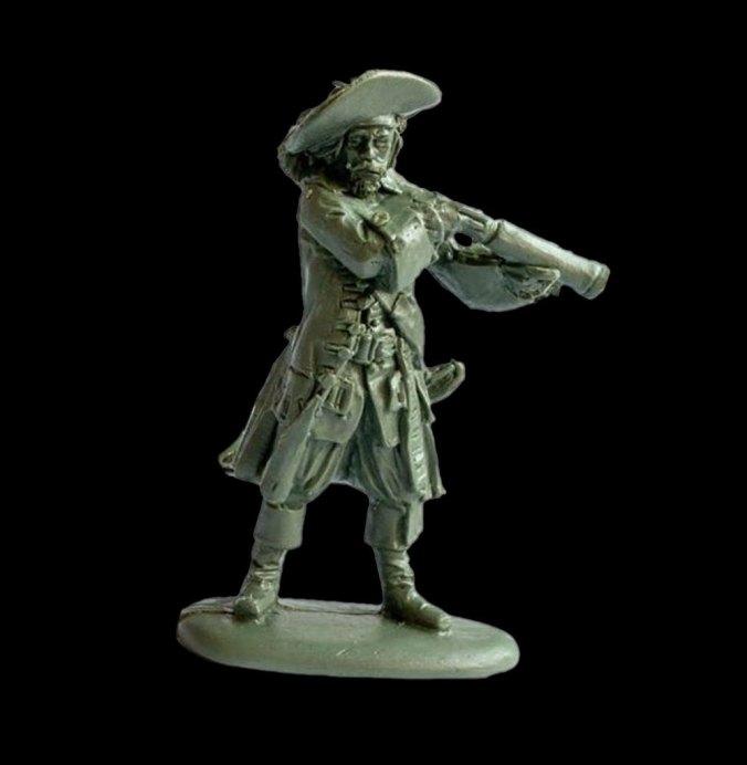 Mars Zombie Pirates1
