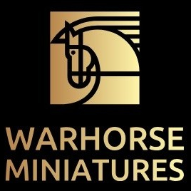 cropped-warhorse-miniatures-1