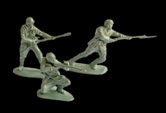Mars WWII Japanese Paratroopers2