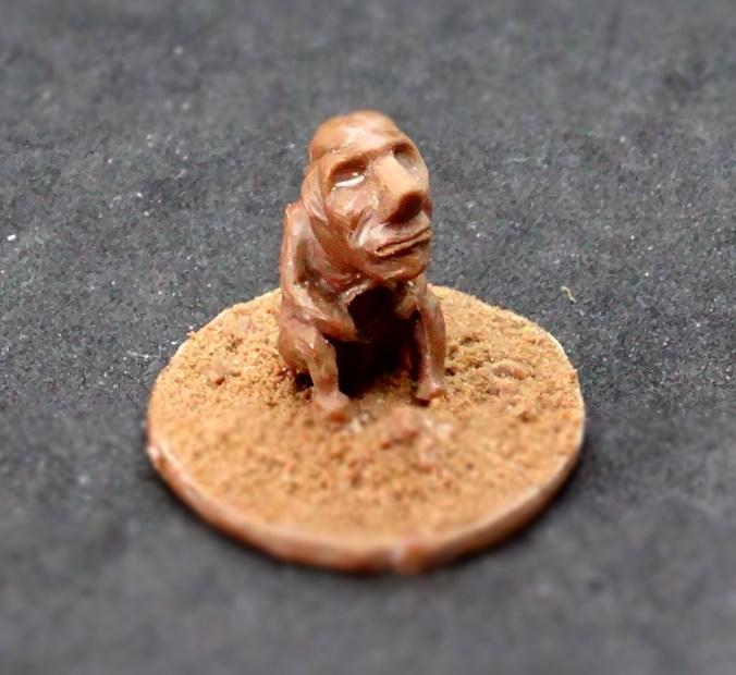Ancient Aryans Set 21 Figures 2a