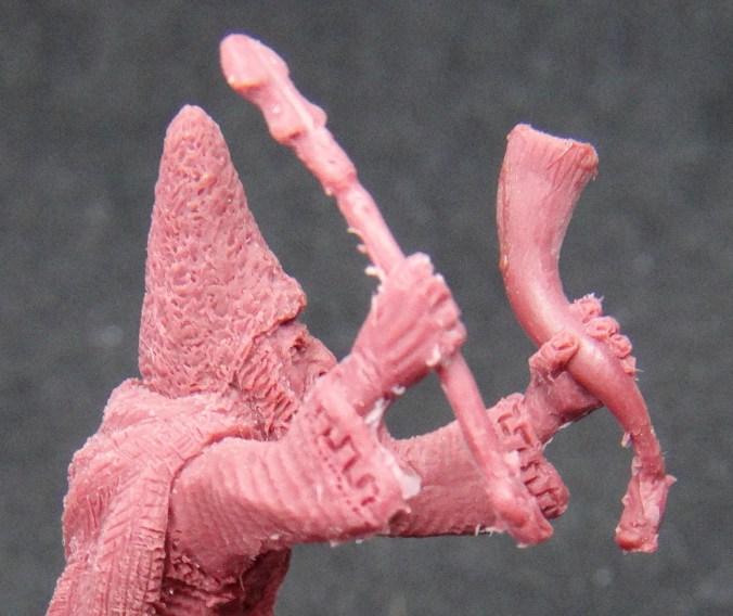 Ancient Aryans Set 22 Figures 3e