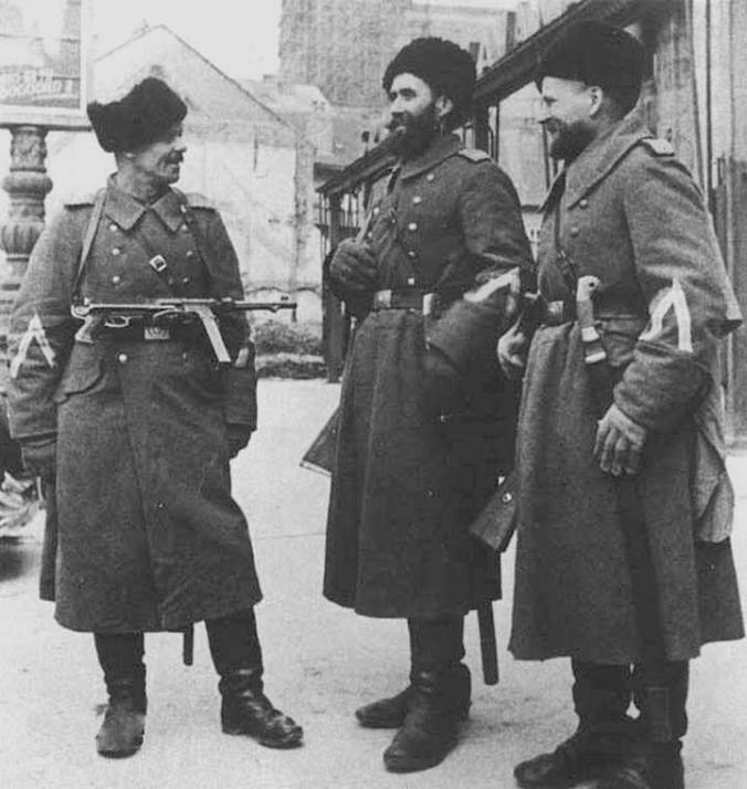 Don Cossaks4