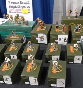 A Treefrog Treasures5