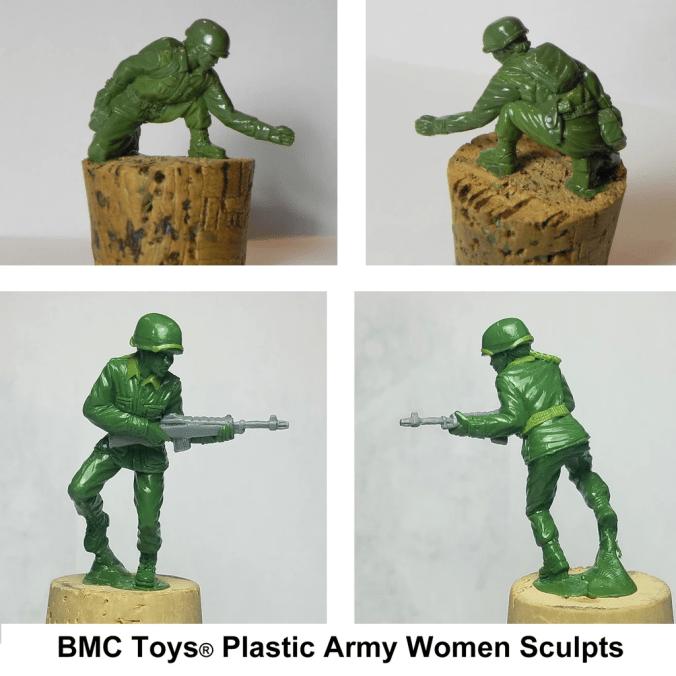 Army Women6