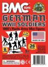 BMC Germans