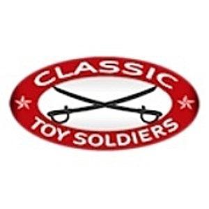 classictoysoldiers.com