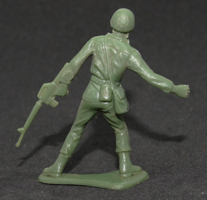 Timme Armymen4b