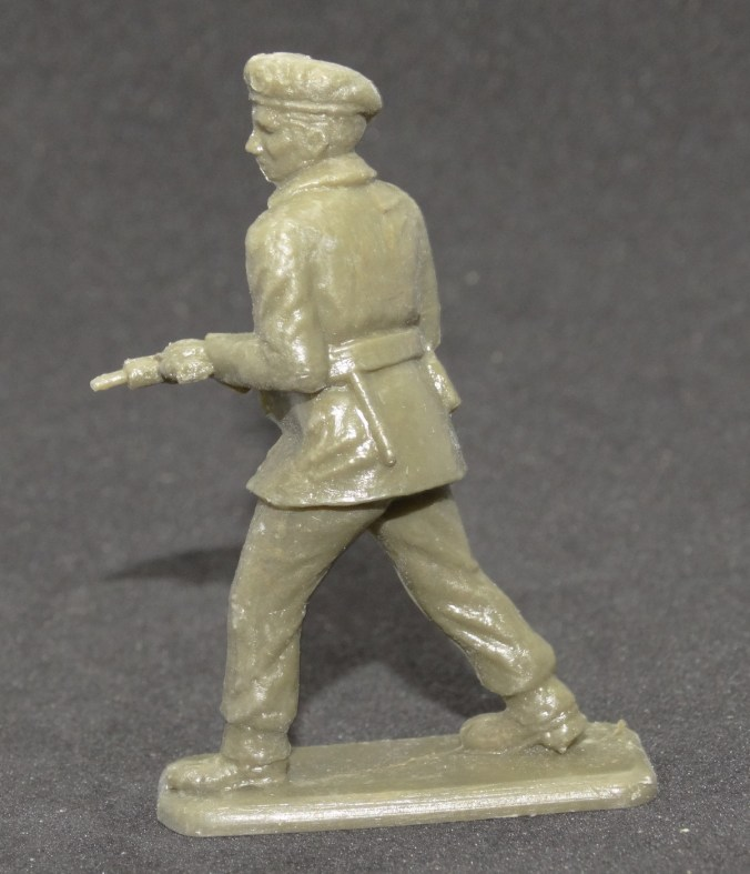 Crescent British Paratroopers7b