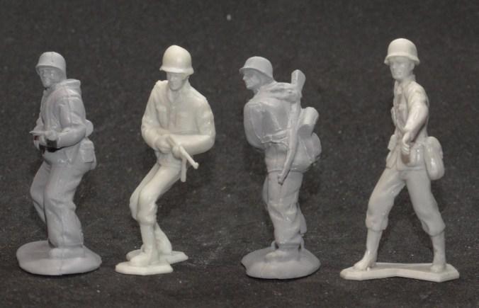 German Toy Soldiers4