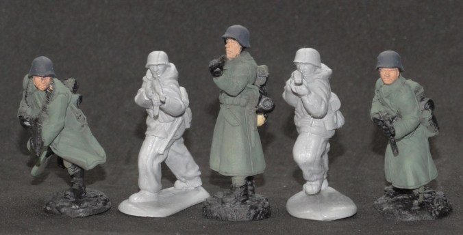 German Toy Soldiers9