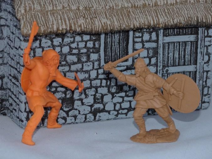 Warhorse Miniatures2
