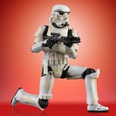 Star Wars Remant Stormtrooper1